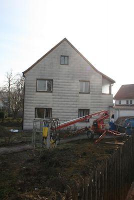 K1600Eternit-Asbest-Fassade-und-Dach